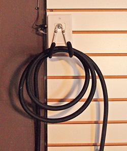Home Charging Indicator Teslatap