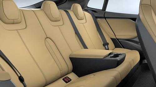 tesla_rear_armrest