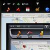 screens_v5_v7_100