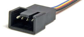 fan-connector