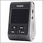 Viofo Dashcam
