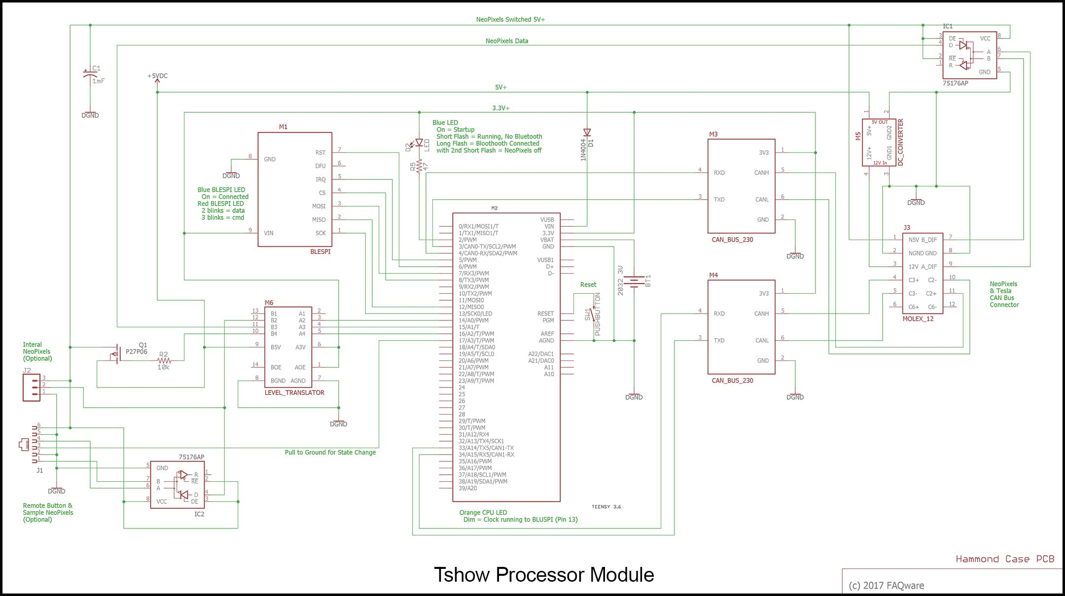 wiring diagram for usb headset with Instamute Wiring Diagrams on Nissan Iso Wiring Harness Connector Stereo Radio Adapter From as well Usbc Wiring Diagram together with 4 Pin Co Mic Wiring Diagram also Search together with Ps3 Headset Wiring Diagram.