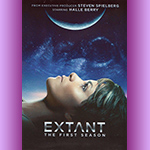 extant tv series