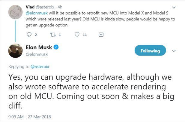 Elon Tweet MCU2