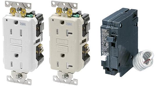 50 amp gfci breaker wire diagram home charging wiring guide teslatap  home charging wiring guide teslatap