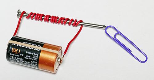 Home Charging Wiring Guide | TeslaTap
