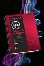 NEC book