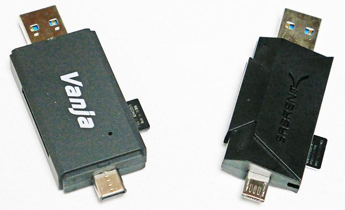 USB Flash Drives for Tesla Dashcam | TeslaTap